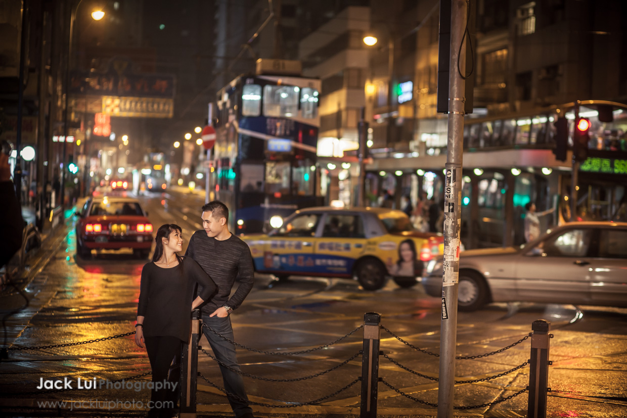Posted In Pre Wedding Engagement Weddings Tags Destination Hong Kong Photography